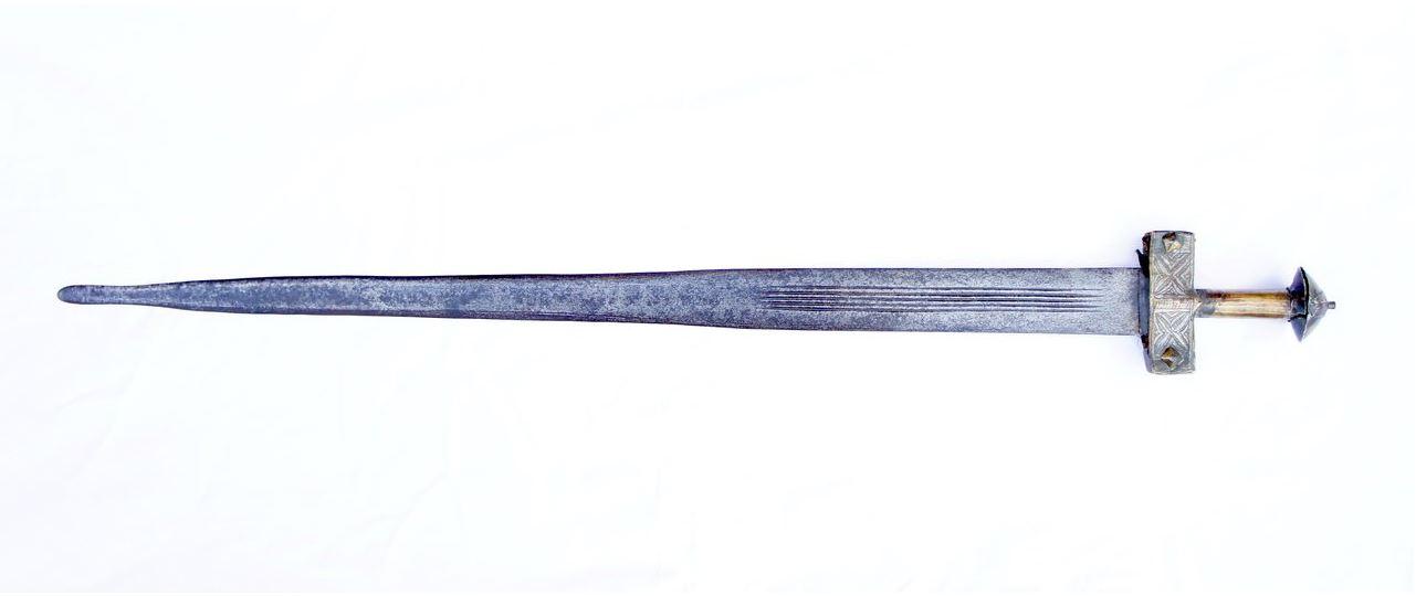 Takouba 96