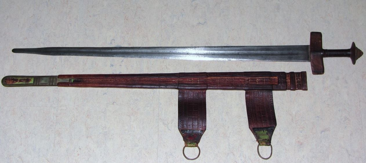Takouba103